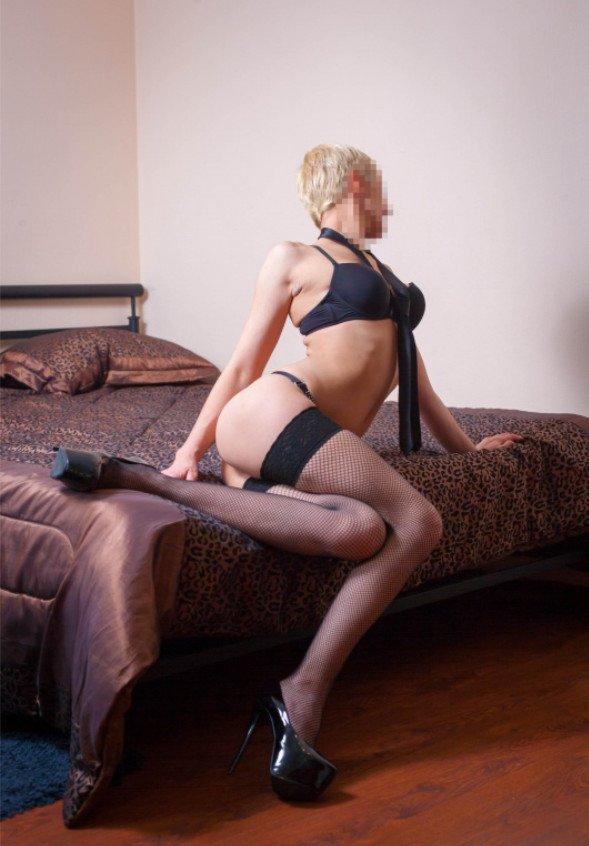 ставрополь салон проститутки